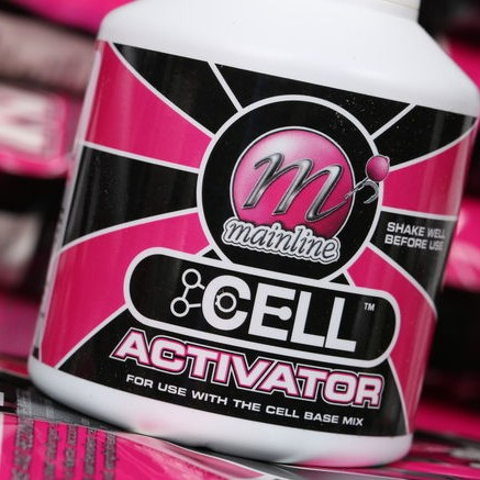 Mainline Activator Cell - 300ml