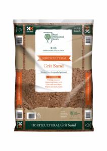 Kelkay RHS Horticultural Grit Sand Large Pack