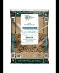 Kelkay RHS Horticultural Sharp Sand Large Pack