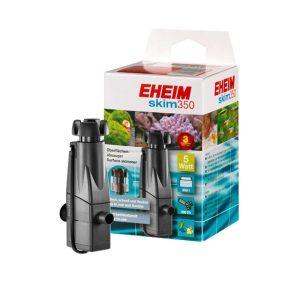 Eheim Skim 350 Micro Surface Skimmer