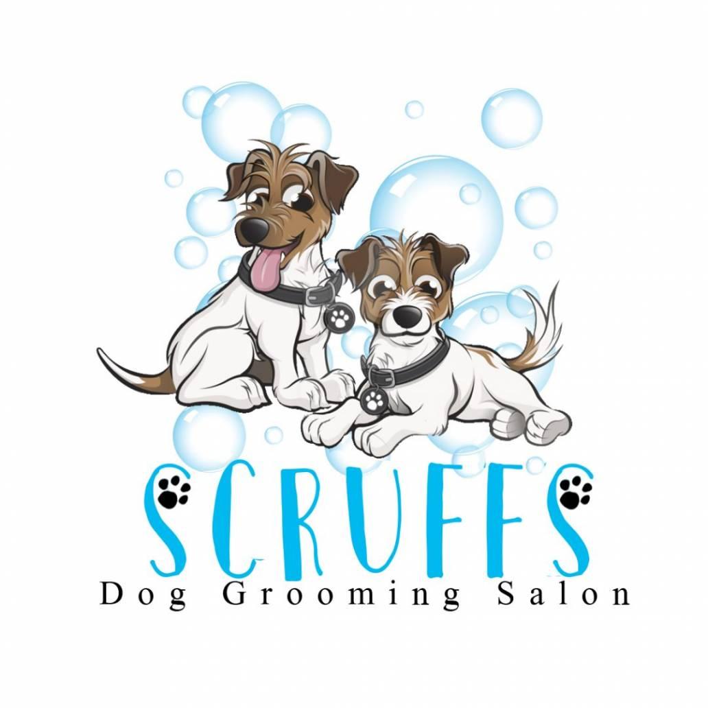 Scruffs Dog Gromers Homeleigh Garden Centres