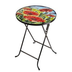 Smart Garden Poppy Table