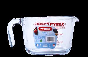 Pyrex Classic Measuring Jug 1.0L