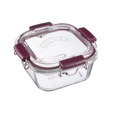 Kilner Fresh Storage 0.75 Litre