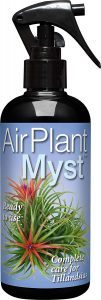 Growth Technology Air Plant Mist 300ml