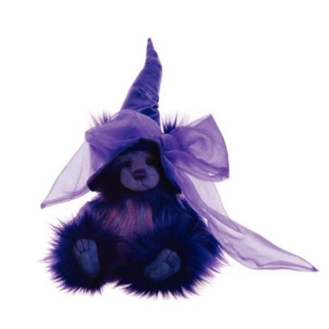 Charlie Bears - Potions