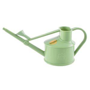 0.7L Handy Indoor Watering Can - Sage