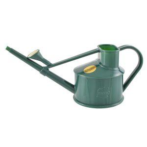 0.7L Handy Indoor Watering Can - Green