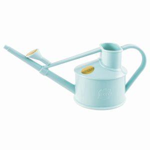 0.7L Handy Indoor Watering Can - Duck Egg Blue