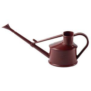 0.7L Handy Indoor Watering Can - Burgundy
