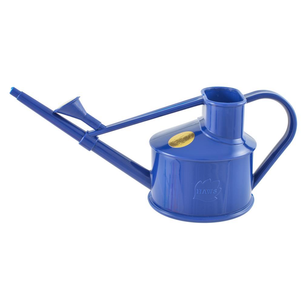 0.7L Handy Indoor Watering Can - Blue