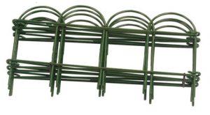 Gardman Easy Fence 3m x 0.2m