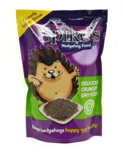 Spike's Dinner Hedgehog Dry Food 2.5kg