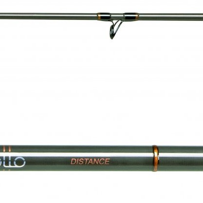 Greys Apollo Distance Sea Fishing Rod - 2pc