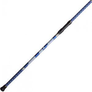 Shakespeare Agility MX Surf Sea Fishing Rod 12ft 9 4-8oz