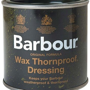 Barbour Thornproof Dressing - 200ml