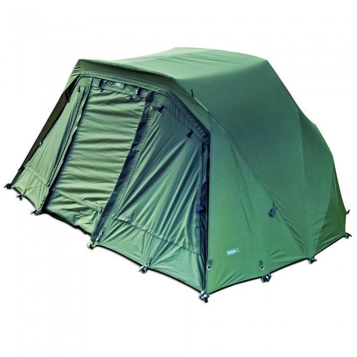 Chub Tri- Brid Bivvy Shelter