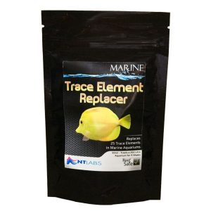 Nt Labs Marine Trace Element Replacer - 100ml