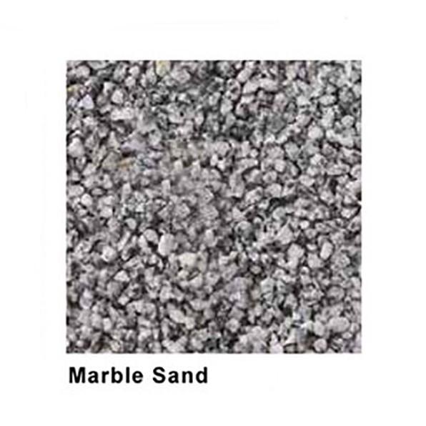 Aqua One Marble Sand - 2kg