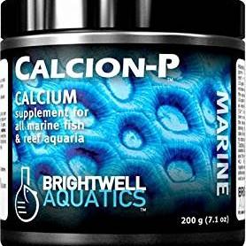 Brightwell Calcion -P 400G