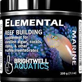 Brightwell Brightwell Elemental 400G