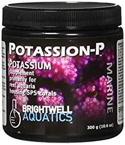 Brightwell Potassion -P 300G