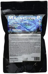 Brightwell Magnesion -P 600G