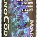 Brightwell Nano Code A 250ml