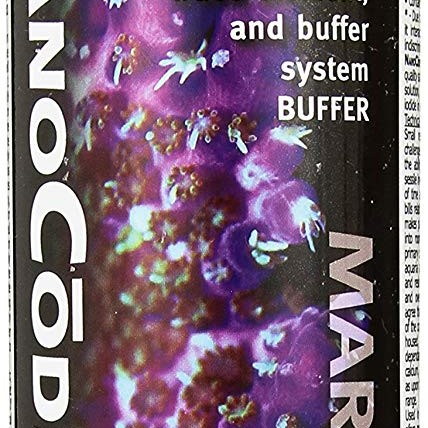 Brightwell Nano Code B 250ml