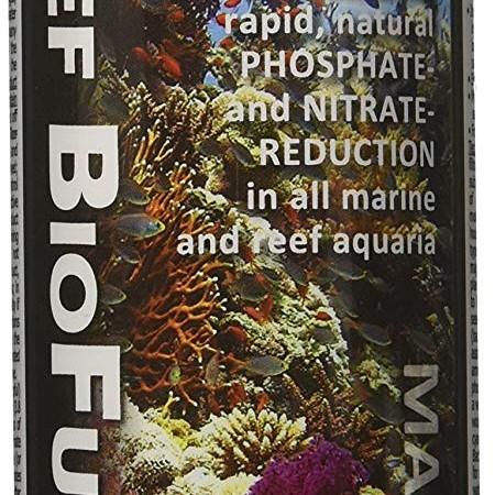 Brightwell Reef Bio Fuel 250ml