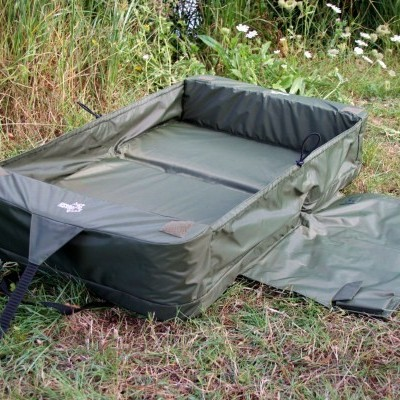 Nash Kaptive Mat - Extra Large