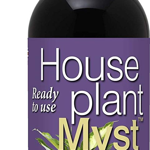 Growth Technology Houseplant Myst Sprayer - 750 ml
