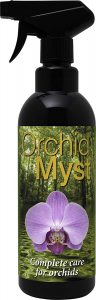 Growth Technology Orchid Myst Sprayer - 750 ml