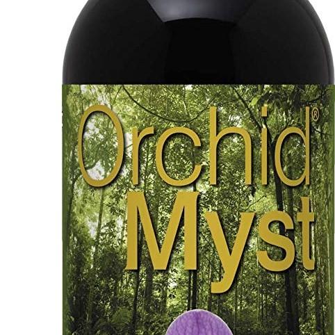 Growth Technology Orchid Myst Sprayer - 750 ml