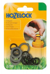 Hozelock Spares Kit (2299)