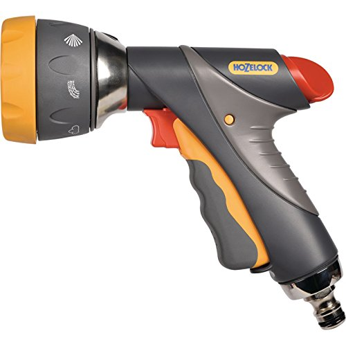 Hozelock Multi Spray Pro Gun (2694)