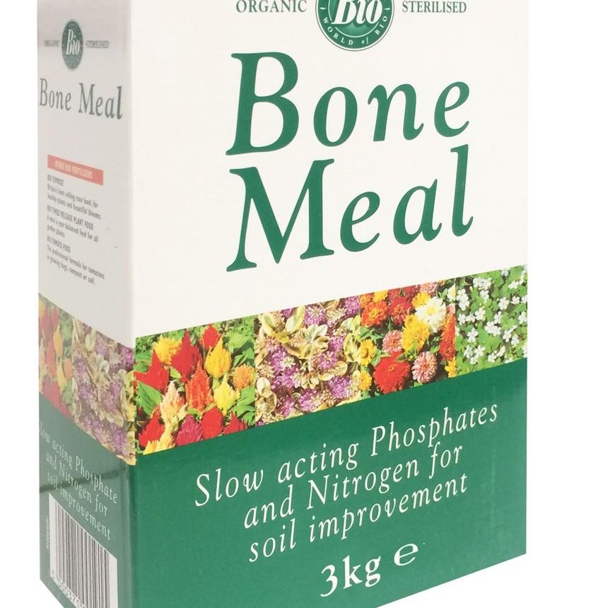 Bayer Bio Bonemeal 3kg