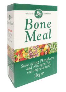 Bayer Bio Bonemeal 1kg