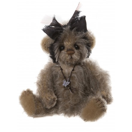 Charlie Bears - Maude