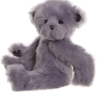 Charlie Bears - Fairycake