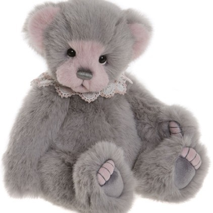 Charlie Bears - Boynton