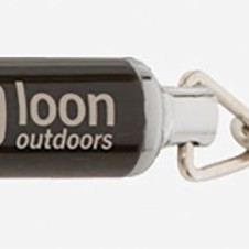 Loon Uv Mini Lamp