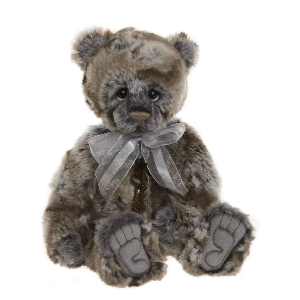 Charlie Bears - Kyra