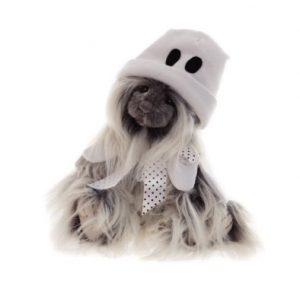 Charlie Bears  - Whoooo