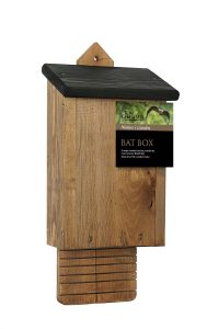 Tom Chambers Classic Bat Box