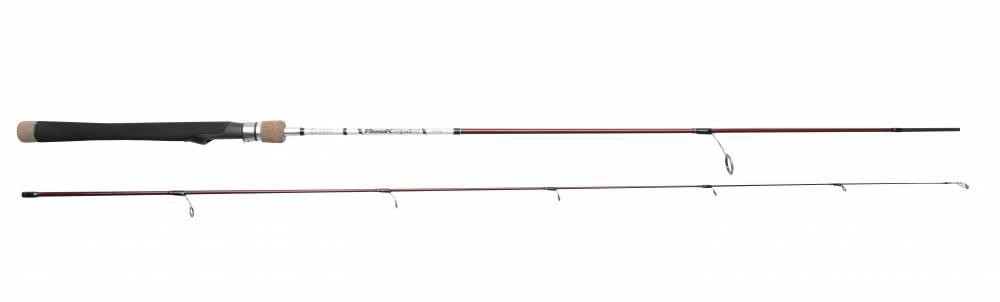 Imax Rock spin Rod 7'  3-12g