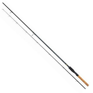 Browning Commercial King Pellet Waggler 11' Rod
