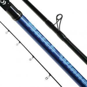 Daiwa Match Winner 9/10' Feeder Rod