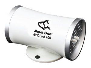 Aqua One Air O2 Pod 100 air pump