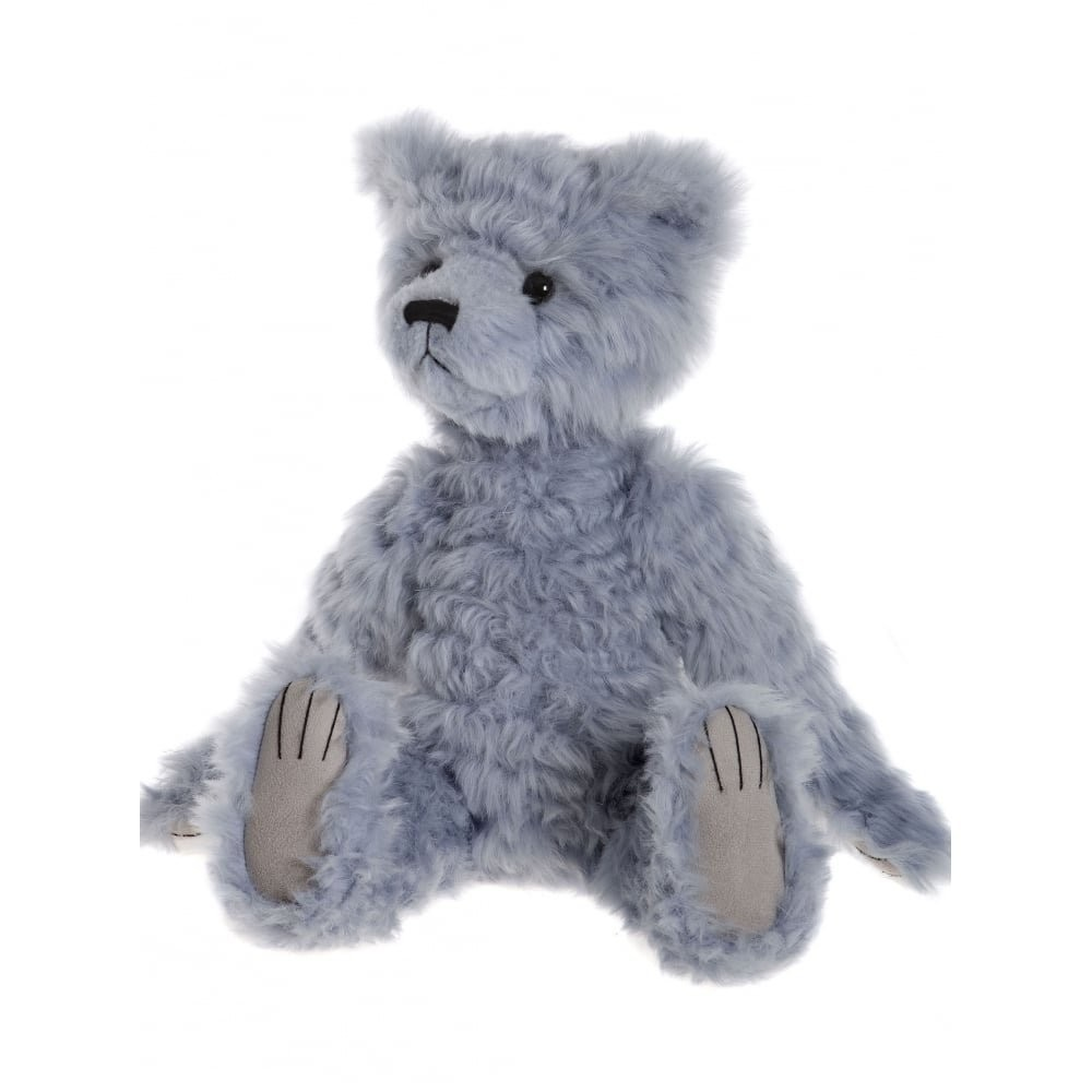 Charlie Bears - Nellie